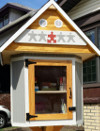 Little Free Library-sm