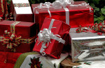 wrapped-gifts-sm