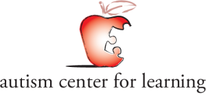 Autism Center for Learning