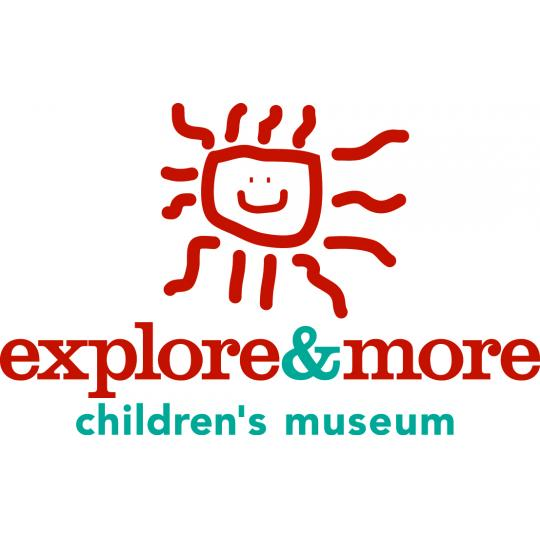 explore-and-more